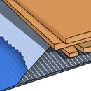 massivholzdiele eiche rustikal geb rstet natur ge lt 437802. Black Bedroom Furniture Sets. Home Design Ideas