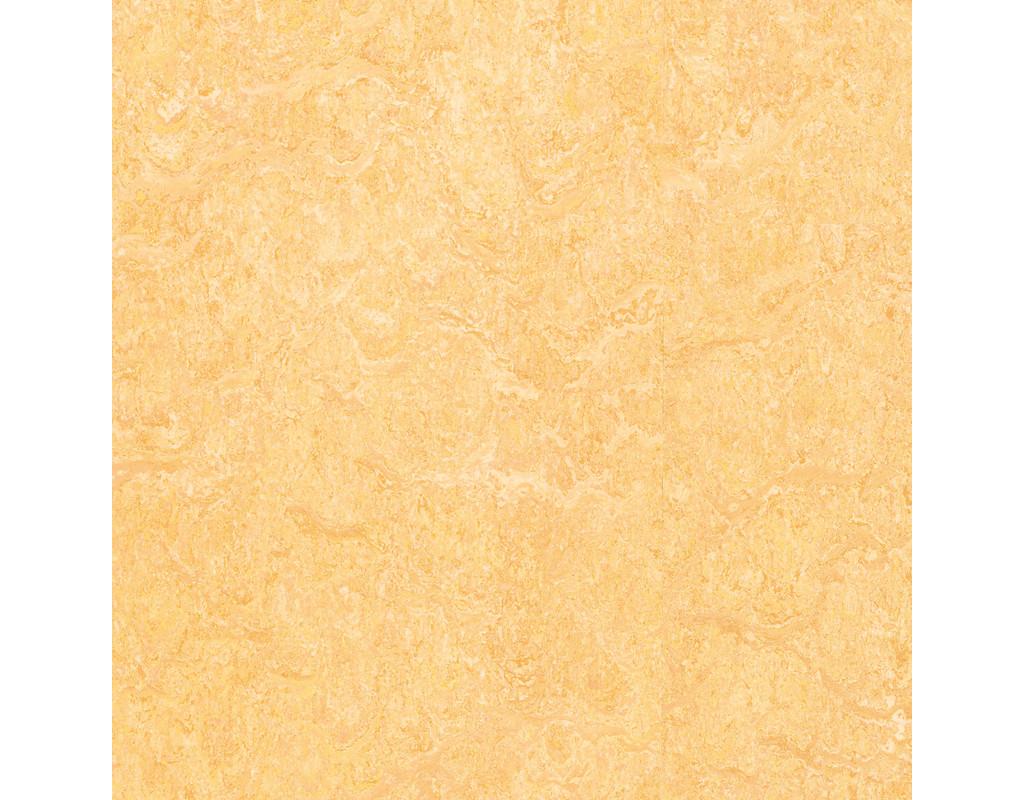 linoleum vanille 701 lib 400 s me0354. Black Bedroom Furniture Sets. Home Design Ideas