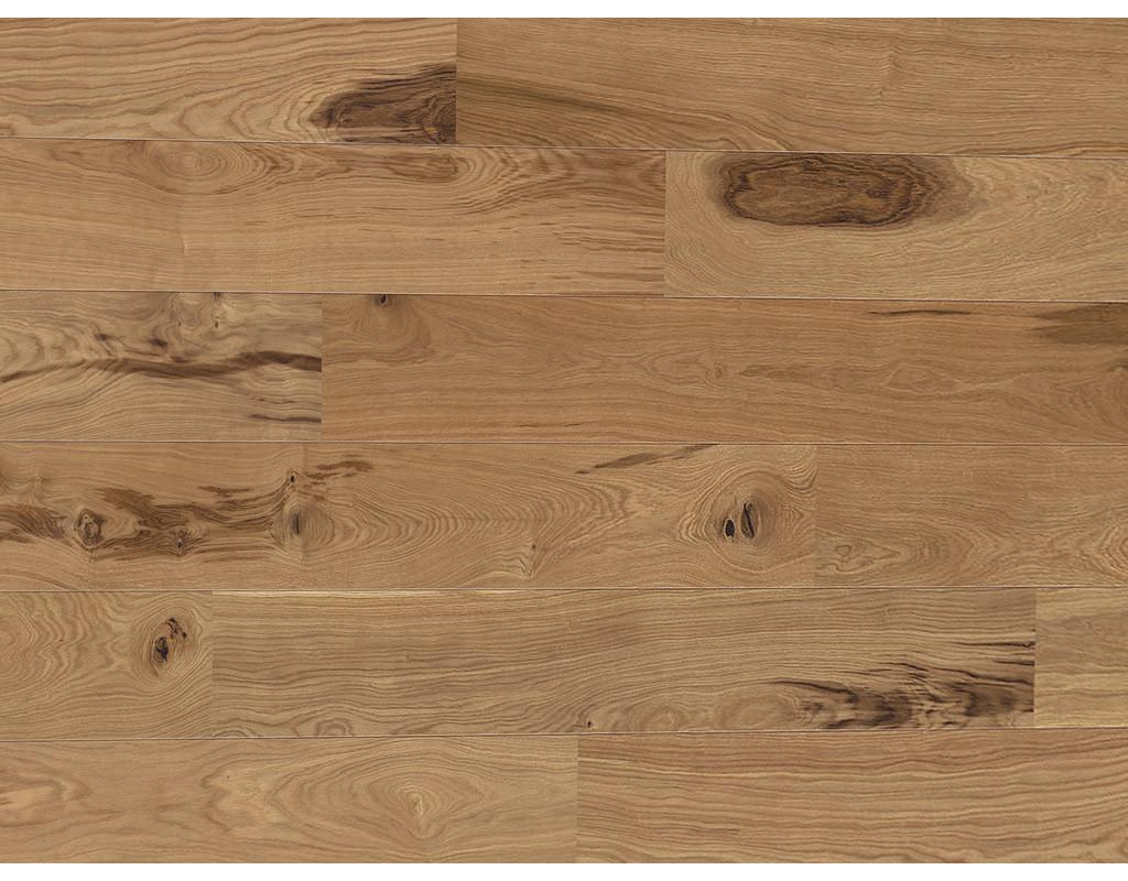 parkett eiche kaffeecrema serie 2500 landhausdiele 440231. Black Bedroom Furniture Sets. Home Design Ideas