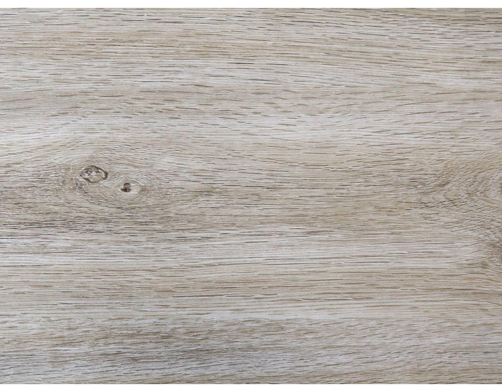 vinylboden eiche greige 8102 vinyl click landhausdiele. Black Bedroom Furniture Sets. Home Design Ideas