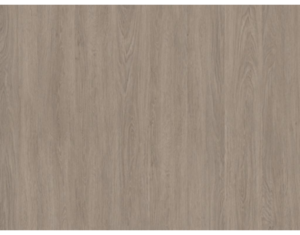 Vinylboden modern oak beige starfloor landhausdiele ta1133 - Vorgartenzaun modern ...
