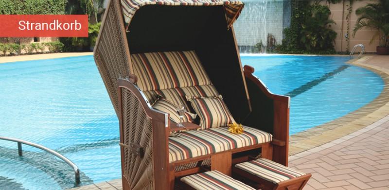 strandk rbe vom profi online kaufen holzprofi24. Black Bedroom Furniture Sets. Home Design Ideas