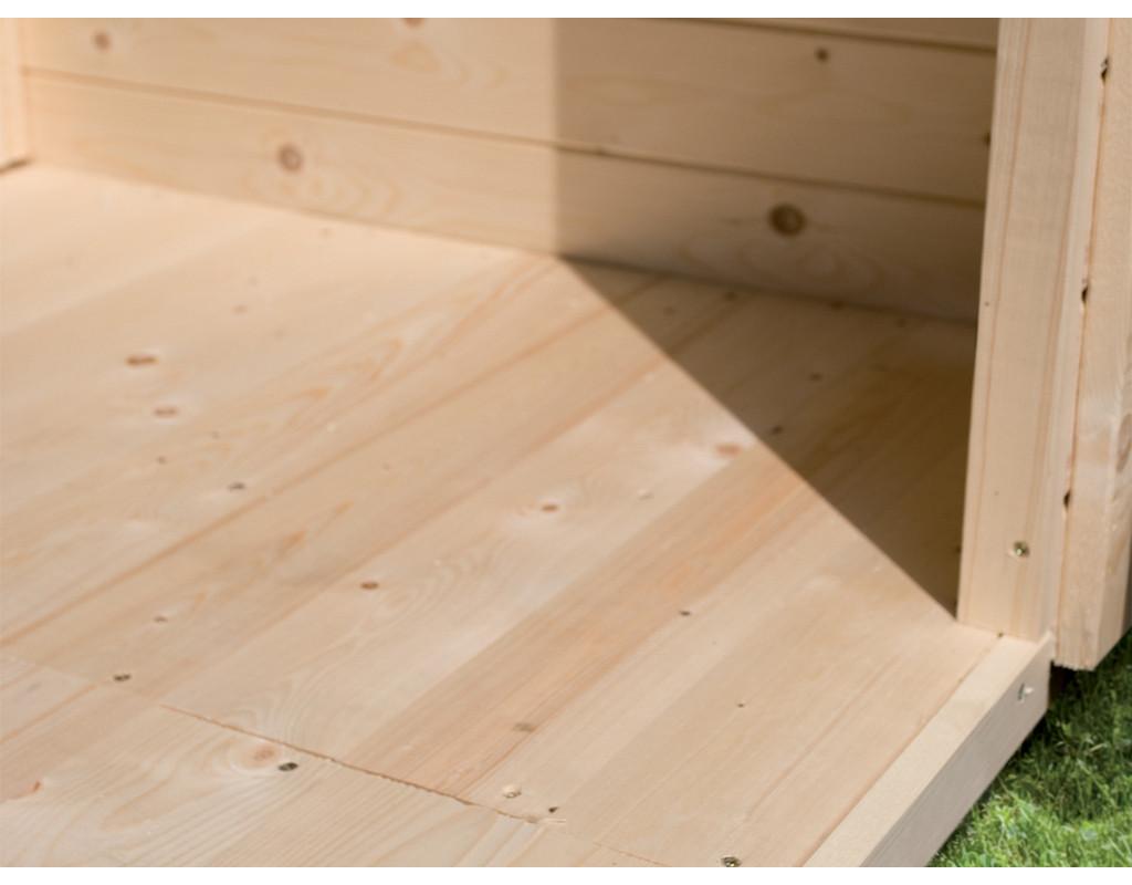fu boden passend f r sockelma 175 x 175 cm wo0472. Black Bedroom Furniture Sets. Home Design Ideas
