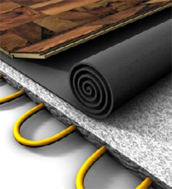 laminat worauf muss man achten beim online kaufen. Black Bedroom Furniture Sets. Home Design Ideas